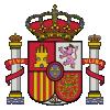 SEPE (Servicio Público de Empleo Estatal)